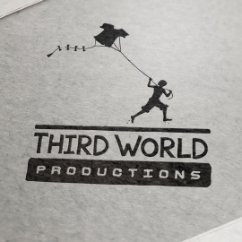 Thirdworld Productions Logo