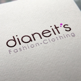 Dianeits Logo