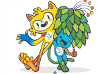 mascotas-proximos-juegos-olimpicos-rio_milima20141123_0393_3