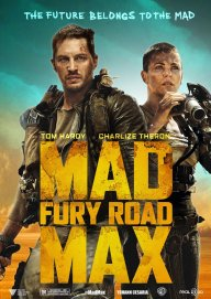 poster_5_fury_road_mad_max_by_cesaria_yohann-d8rd4m7