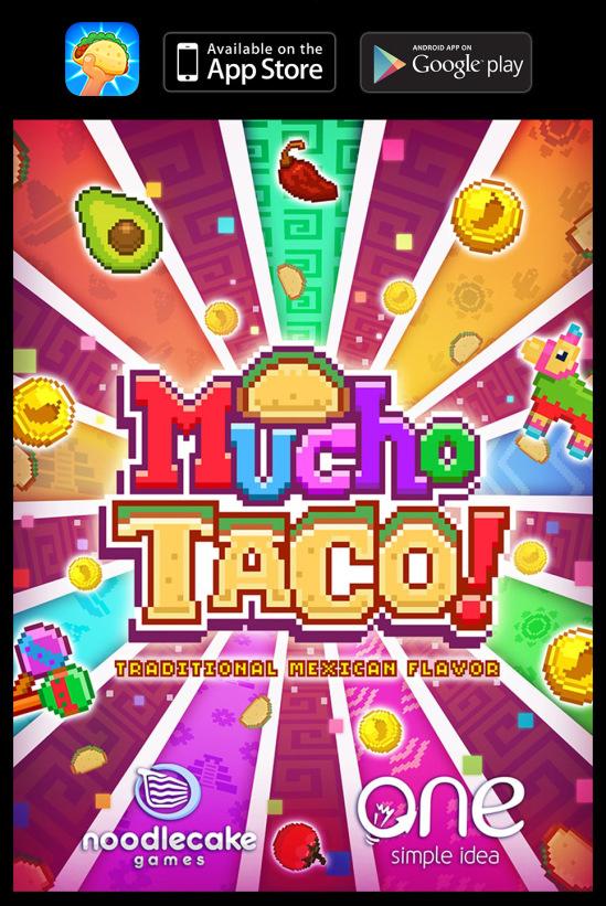 sergio_rebolledo_0015_16-mucho-taco-min2